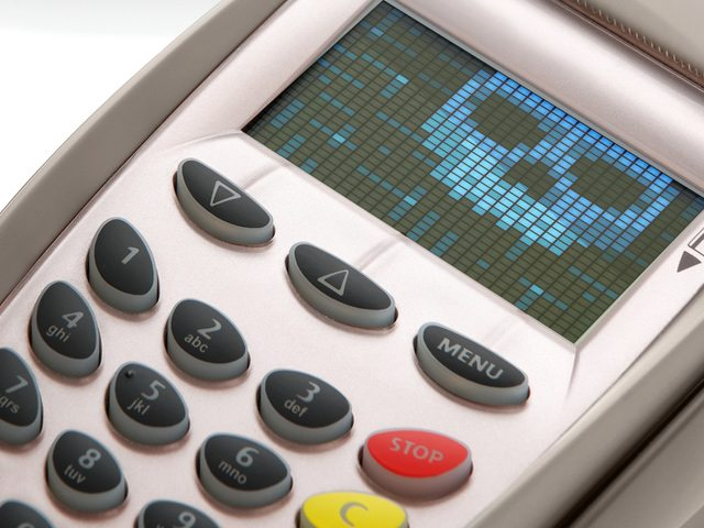 Critical Oracle Micros POS Flaw Affects Over 300,000 Payment Systems