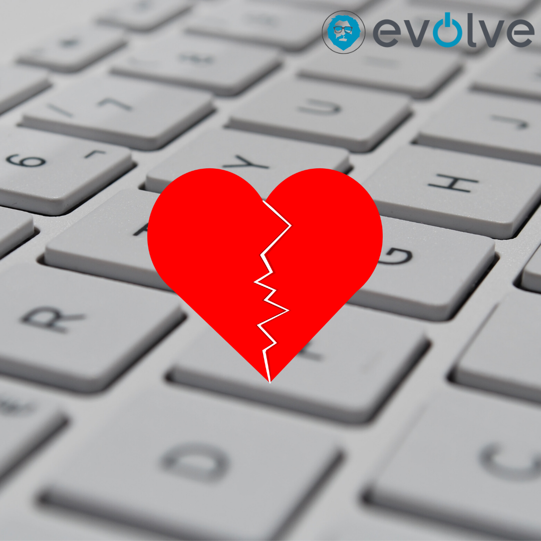 Did you know that last year, over $20 billion dollars was spent on love?