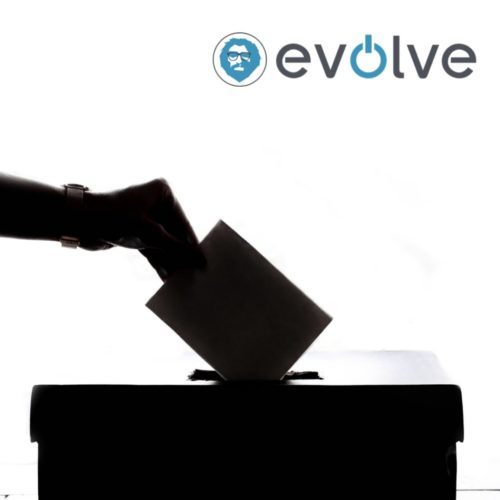 Iowa Caucuses Voting