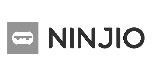 Ninjio