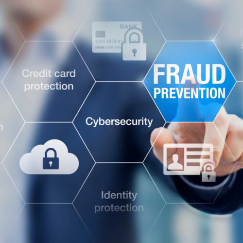 Prevent Email Fraud
