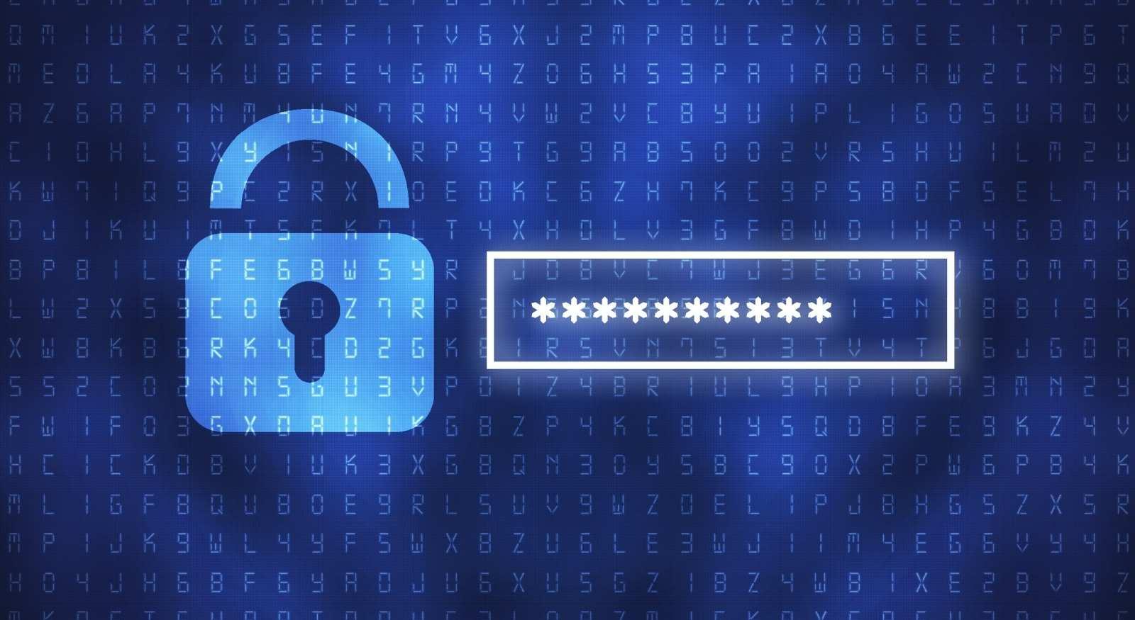 Special Advisory: Password Hygiene Tips