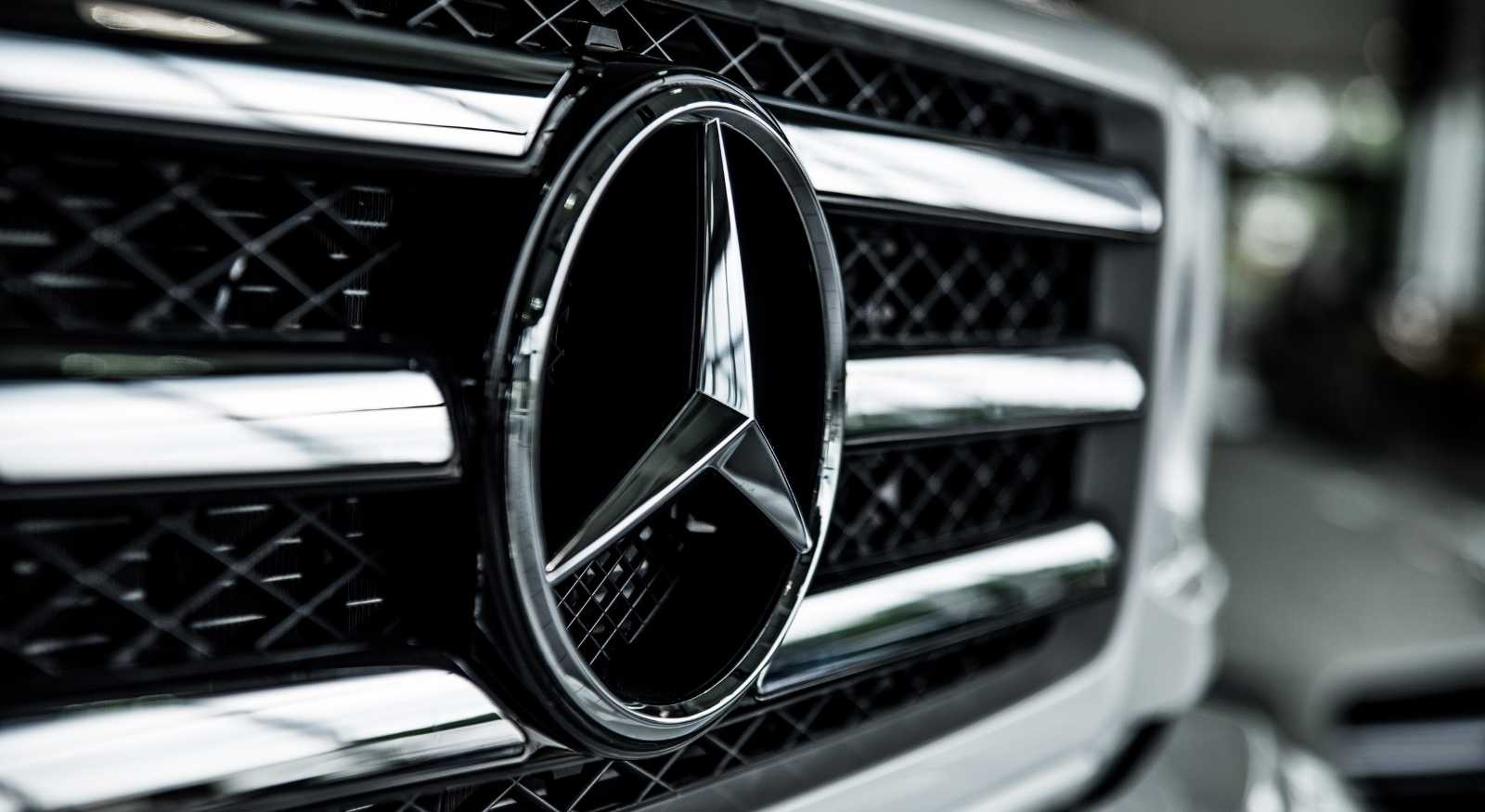Mercedes-Benz Breach Update: 1.6 Million Records Exposed